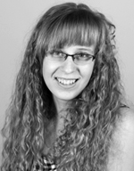 Photo de Audrey Pauze