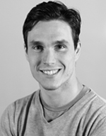 Photo de Benjamin Villaggi