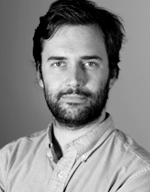 Photo de Carl-Maria Mörch