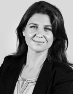 Photo de Céline Guindon