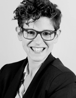 Photo de Coralie Mercerat