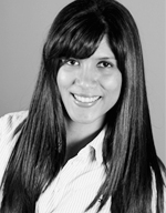 Photo de Floryana Viquez Porras