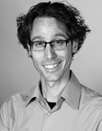 Photo de Francis Roy