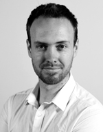 Photo de François Lauzier-Jobin