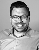 Photo de Hugo Tremblay