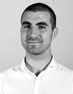 Photo de Laurent Corthesy-Blondin