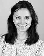 Photo de Léa Plourde Léveillé