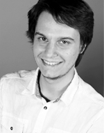 Photo de Paul Hayotte