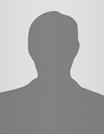 Photo de Kadia Saint-Onge